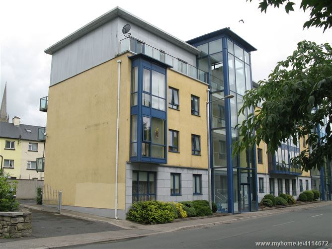 Photo of Apt 9 Riverview , Tullow, Carlow