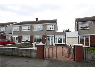 Photo of 13 Tranquility Grove, Coolock, Dublin 5