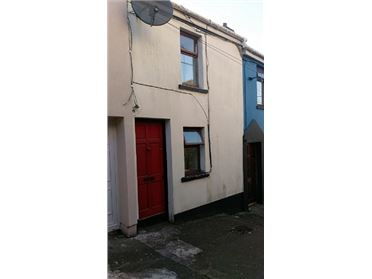 Photo of 4B Nicholas Church Lane, Cove, Street, Off Barrack Street, Cork City, Cork