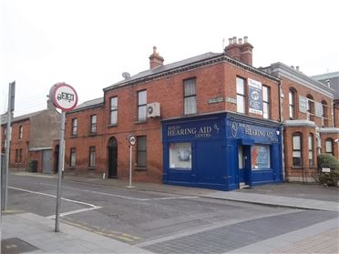 Photo Of 67 Lower Dorset Street Dublin 1 North City Centre