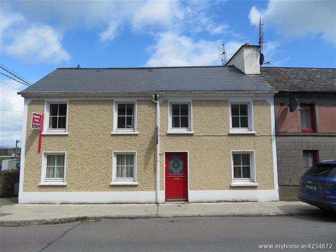 9 Upper Bridge Street, Skibbereen,   West Cork