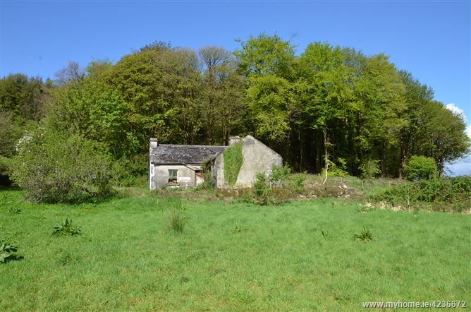 coolagory, Feakle, Clare