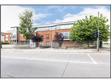 Photo of 3 Ashford( 2 PARKING SPACES), Glasnevin, Dublin 9