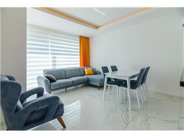 Photo of A 40 Elite Life 4 Residence Alanya, Antalya, Turkey