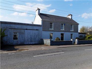 Photo of Main Street, Whitegate, Clare