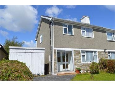 Photo of 26 Carrowbeg Estate , Westport, Mayo