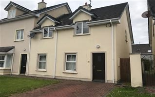 91 Caheranne Village, Tralee, Kerry