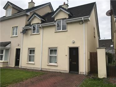 Main image of 91 Caheranne Village, Tralee, Kerry