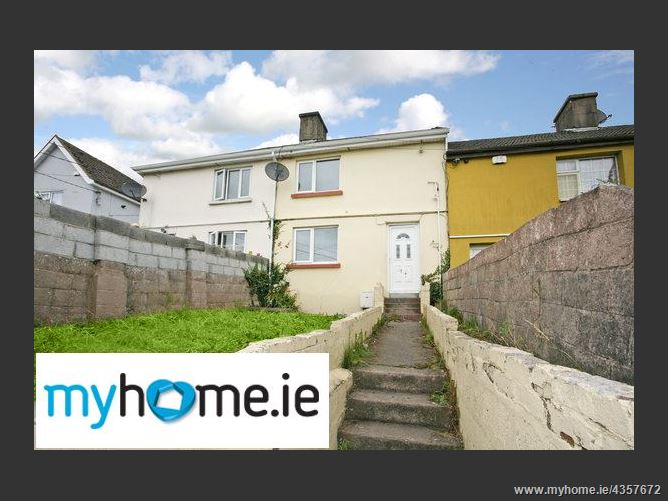 Main image for 111 Lenihan Avenue, Prospect, Limerick City, Co. Limerick