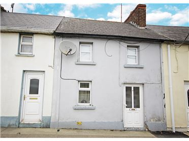 Image for 26 McCurtain Street, Gorey, Wexford