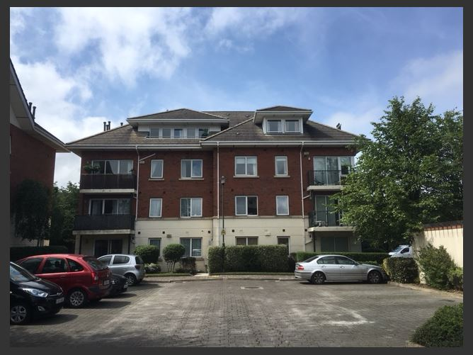 Main image for 13 The Sycamores, Grattan Hall, Donaghmede,   Dublin 13