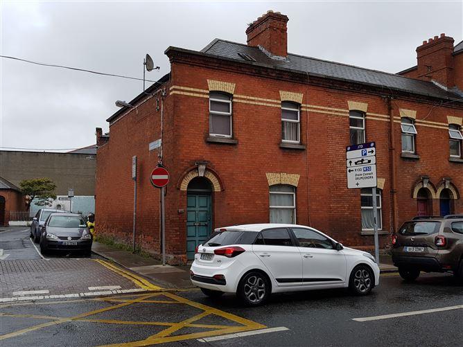 Main image for 485 North Circular Road, North Circular Road, Dublin 7, D07 X0TE