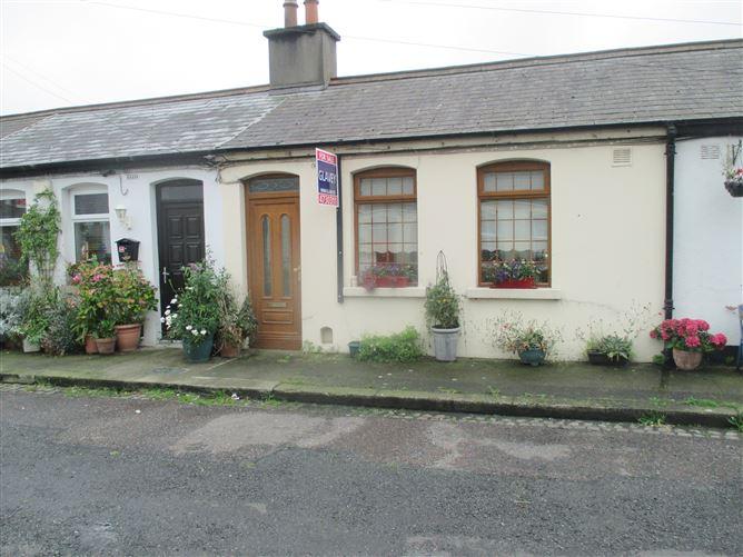 Main image for 111 Rialto Cottages, Rialto, Dublin 8