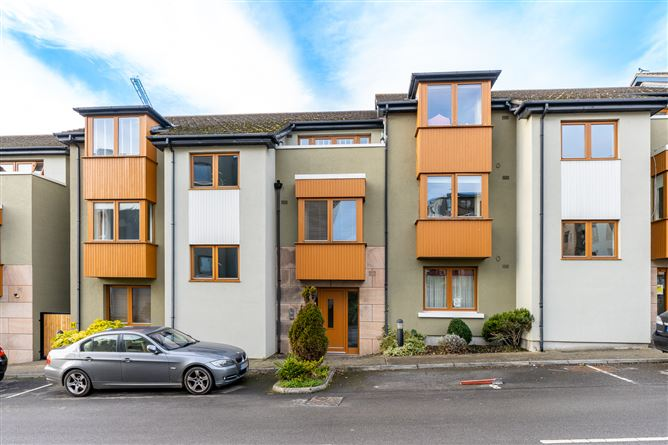 Main image for 21 Granitefield Mews, Rochestown Avenue, Dun Laoghaire, County Dublin