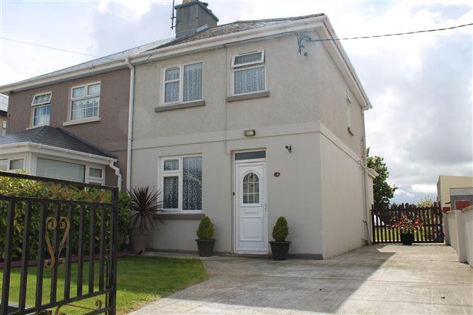 Main image for 28 Toberjarlath Road, Tuam, Galway, H54 E683