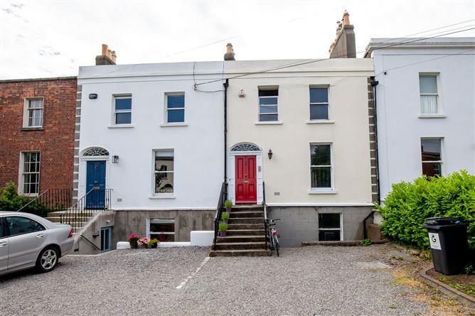 Main image for 72 Marlborough Rd, Donnybrook, Dublin