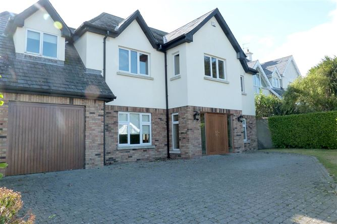 Main image for 3 Seaville, Newtown, Tramore, Co. Waterford
