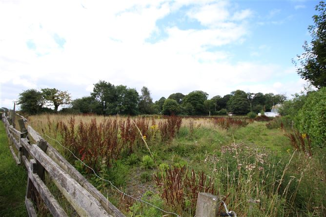 Main image for Site of 0.52 SPP, Bodenstown, Sallins, Kildare