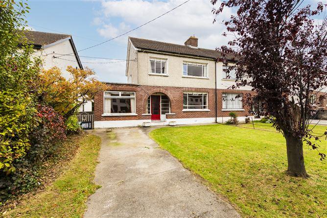 Main image for 26 Braemor Road, Churchtown, Dublin 14