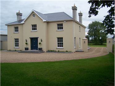 Main image of Killarney Road, Adare, Limerick