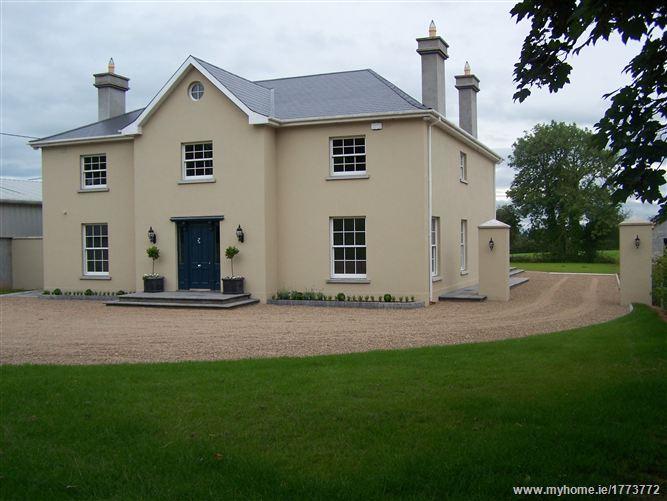 Main image for Kilarney Road, Adare, Co. Limerick