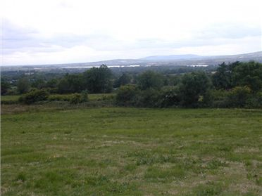 Main image of Site at Ballyea, Ballina, Tipperary