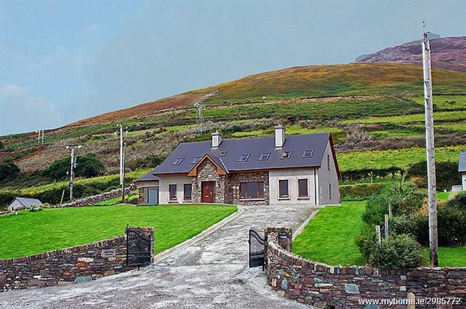 Cottage (190), Inch, Kerry