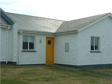 Photo of 29 St. Helen's Bay Drive, Rosslare, Wexford