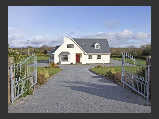 Main image for Fern View House, BEAUFORT, COUNTY KERRY, Rep. of Ireland