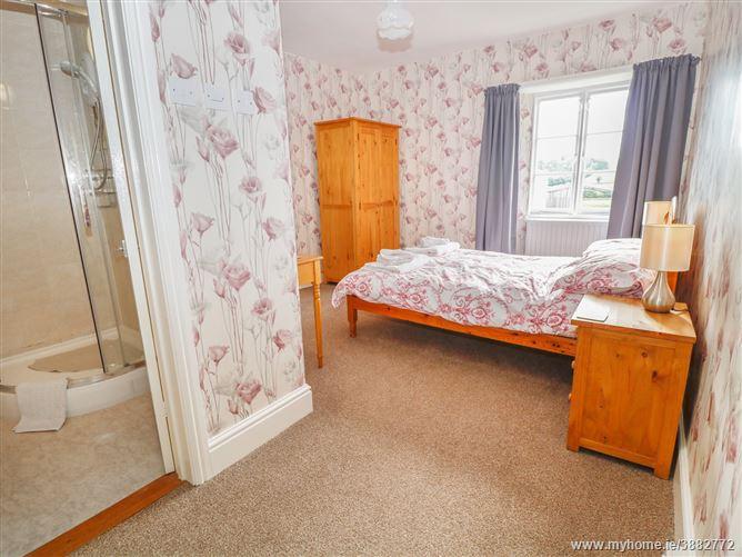 Main image for Buckinghams Leary Farm Cottage,Filleigh, Devon, United Kingdom
