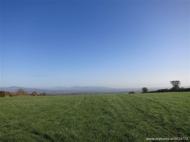 Ballycurran and Rahora, Tullogher, Kilkenny