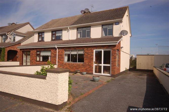 Photo of 13 Woodlawn, Bennettsbridge, Kilkenny