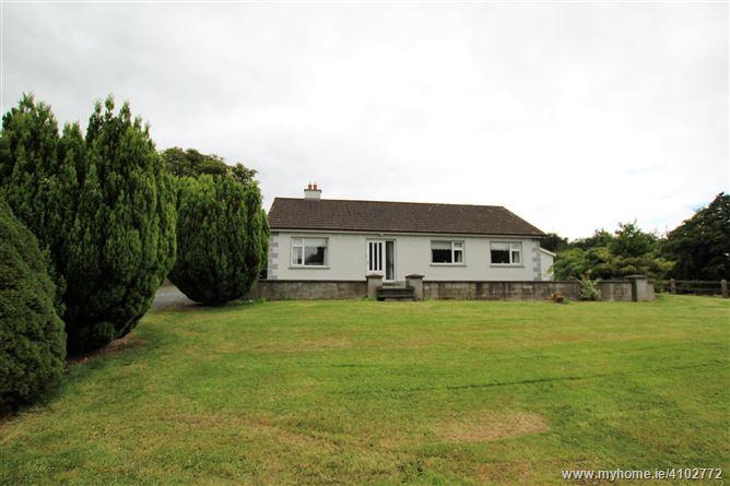 Kilfassey, Mountnugent, Cavan