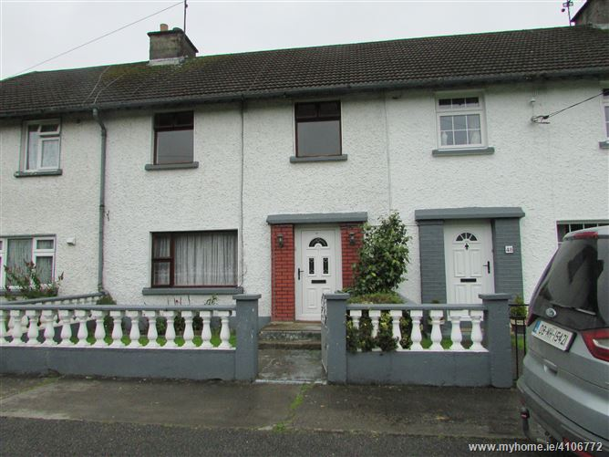 49 Drumbannon, Bailieborough, Cavan