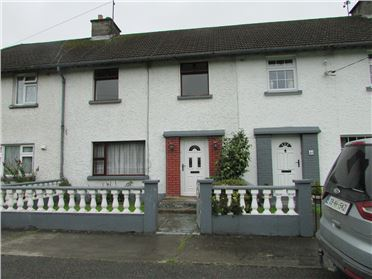 Photo of 49 Drumbannon, Bailieborough, Cavan