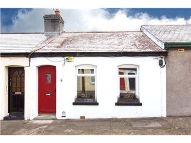 Photo of 8 Findlater Street, Sandycove, Co. Dublin