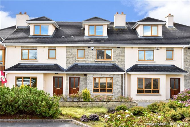 Photo of 3 Drisin, Ballymoneen Road, Knocknacarra, Galway, H91 N1KW