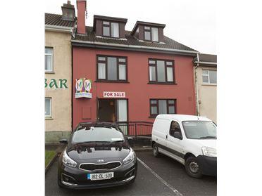 Photo of 2 Renisans Lane, Bundoran, Donegal