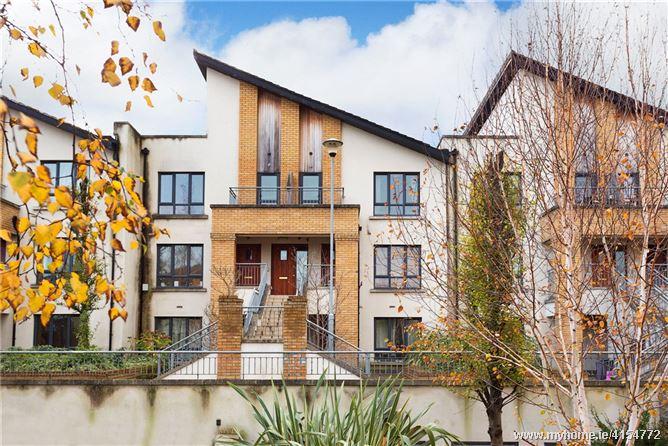 9 Marlfield Terrace, Kiltipper, Tallaght, Dublin 24