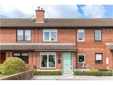 Photo of 8a The Woodlands, Castleside Drive, Rathfarnham,   Dublin 14
