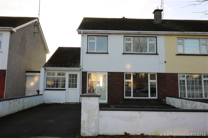 81 Maple Drive, Drogheda, Louth