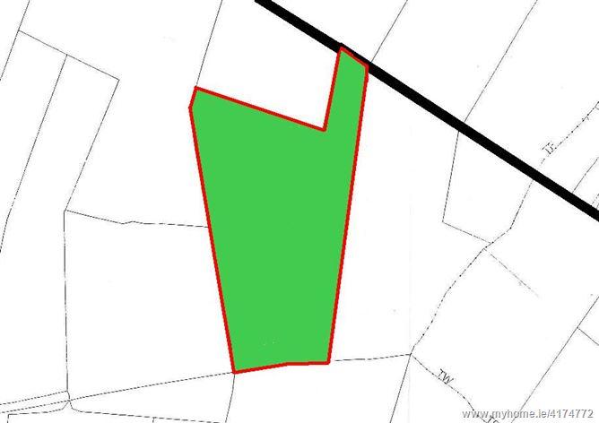 Property image of Ballyglass, Castlerea, Roscommon