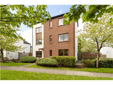 Photo of 14 Hunters Court, Hunterswood, Ballycullen, Dublin 24, D24 X9K3