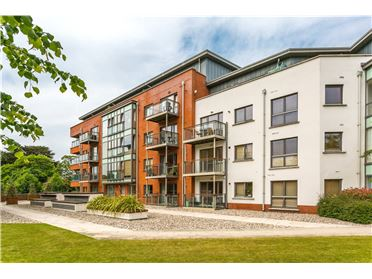 Photo of Apt.45 Southmede, Dundrum, Dublin 16