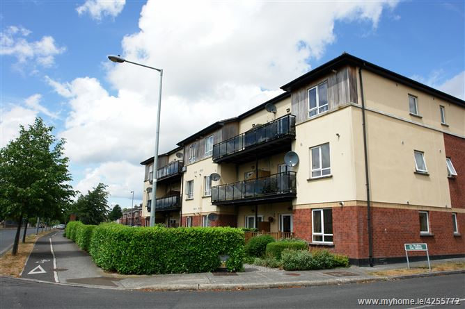 21 The Green, Hazelhatch Park, Celbridge, Kildare