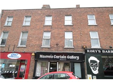 Photo of 16 Peter Street, Drogheda, Co Louth