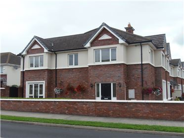 Photo of 9 Newcastle Woods Rise, Enfield, Meath