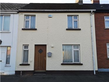 Photo of 70 Seatown, Dundalk, Louth