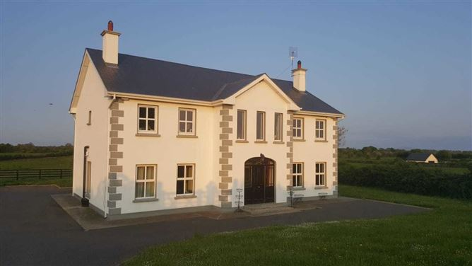 Main image for Cozyroom 5 mins from town, Thurles, Co. Tipperary