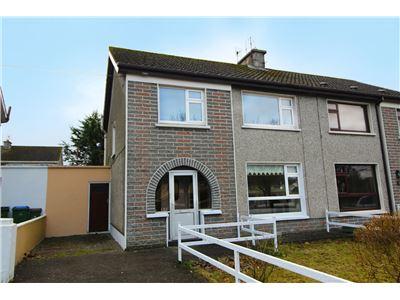 50 Brookville Avenue, Clareview, Limerick City